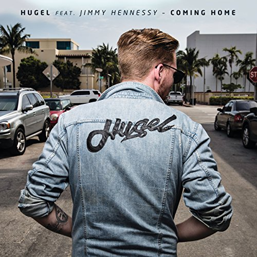 coming-home-feat-jimmy-hennessy-radio-mix