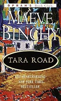 Tara Road von [Binchy, Maeve]