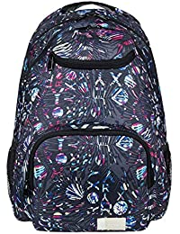 Roxy Shadow Swell - Medium Backpack - Mochila Mediana - Mujer