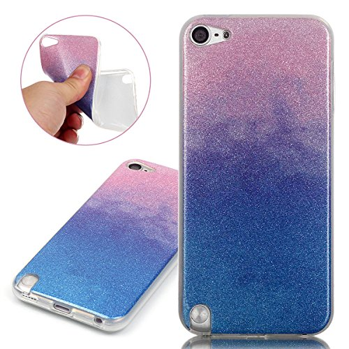 custodia-ipod-touch-5-isaken-cover-per-apple-iphone-ipod-touch-5-6g-tpu-shock-absorption-gradiente-t