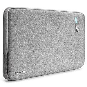 A13-housse ordinateur portable