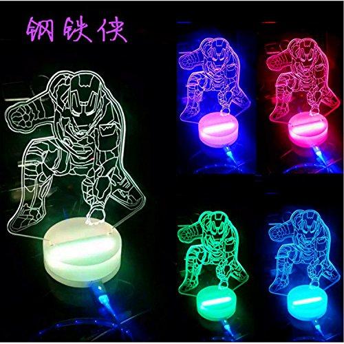 acrylic-lamp-night-light-led-light-nordic-wood-creative-simplicity-animals-creative-birthday-gifts-v