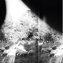 Asunder, Sweet And Other Distress by Godspeed You! Black Emperor (2015-08-03)