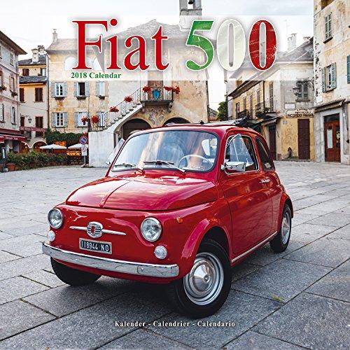 fiat-500-calendar-2018