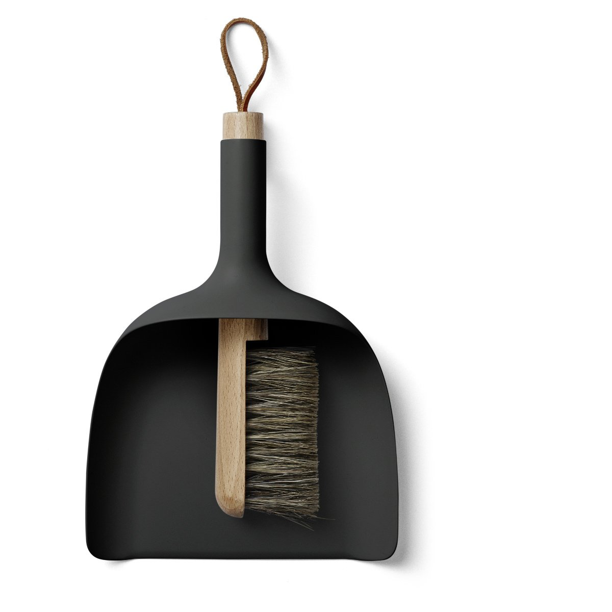 dustpan, design, cool, sweeper, sweeping, homeware, cleaning, how to,