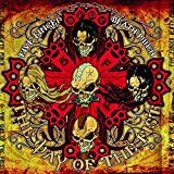 Songtexte von Five Finger Death Punch - The Way of the Fist