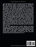 Low Carb Kochbuch: Das Rezeptbuch mit 99 gesunden & leckeren Rezepten | Inkl - 30 Tage Diätplan zum Abnehmen & Fettverbrennung | Bonus: Low Carb für Einsteiger Buch Tipps | >> 100% Vollfarbe und Bilder - Miss Tasty