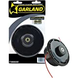 Garland 7199000450 - Cabezal universal garland para Desbrozadora