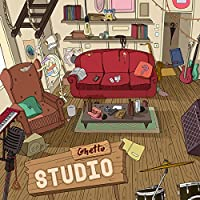 Ghetto Studio