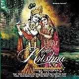 More Krishna