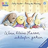 ISBN 3473435031