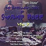 Excellent Sides of Swamp Dogg Vol. 2