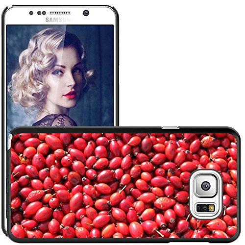 print-motif-coque-de-protection-case-cover-m00245577-caderas-de-pepita-red-rose-tea-rugosa-samsung-g