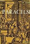 Paracelse: Introduction a la medecine...