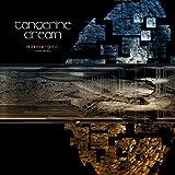 Quantum Gate (Expanded Edition)