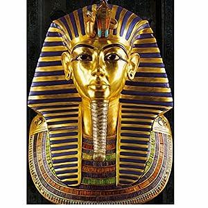 Unbekannt Puzle de 1000 Piezas, diseño de Egipto Antiguo