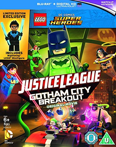 lego-dc-justice-league-gotham-city-breakout-includes-nightwing-minifigure-blu-ray-2016-region-free