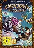 Deponia Doomsday - Special Edition (PC Deutsch)