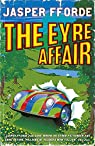 The Eyre Affair par Fforde