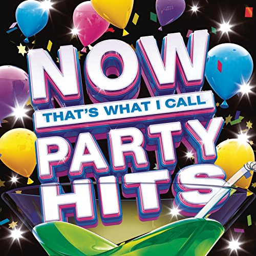now-thats-what-i-call-party-hits-clean