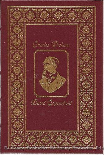 The Personal History of David Copperfield (Charles David Easton)