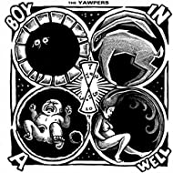 Boy in a Well [Explicit]
