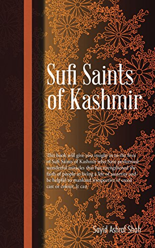 sufi books free download pdf