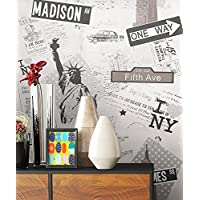 suchergebnis auf f r schrift tapeten malerbedarf werkzeuge tapeten baumarkt. Black Bedroom Furniture Sets. Home Design Ideas