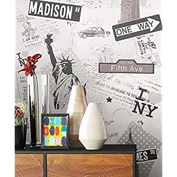 rasch 766707 vliestapete baumarkt. Black Bedroom Furniture Sets. Home Design Ideas