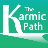 The Karmic Path