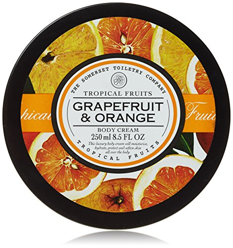 tropical-fruits-grapefruit-and-orange-body-cream-250-ml