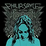 Influence by Philip Sayce (2015-05-04)