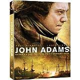 John Adams The Complete kostenlos online stream