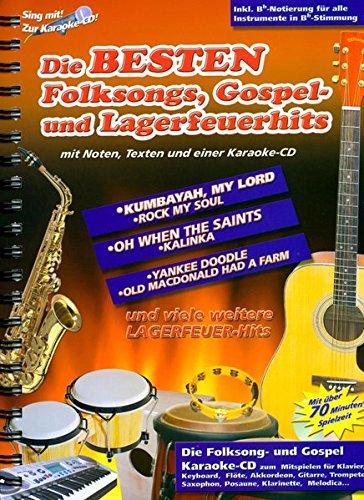 die-besten-folksongsgospel-und-lagerfeuerhits-cd-zum-anhoren-und-mitspielen