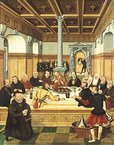 Religion Macht Politik: Hofgeistlichkeit im Europa der Frühen Neuzeit (1500‒1800) (Wolfenbütteler Forschungen, Band 137)