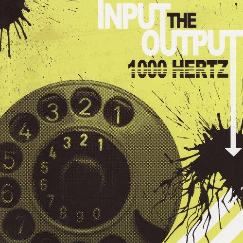 Input the Output [Explicit]