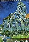 Les impressionnistes Tome 1 - Van Gogh, Manet, Renoir, Sistley