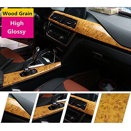 haute-brillant-birds-eye-wood-grain-texture-wrap-en-vinyle-pour-voiture-autocollant-film-meubles-de-