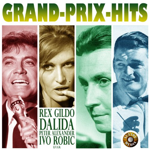 Grand-Prix-Hits