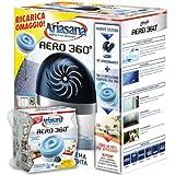Reload déshumidificateur pour Henkel Ariasana Aero 360 450 Gr 1 pc.