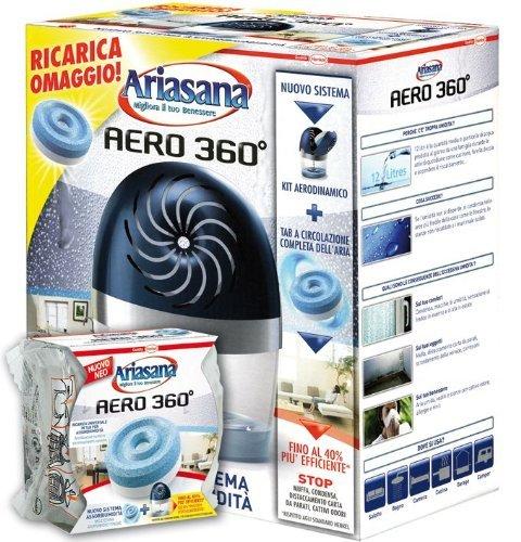 reload-deshumidificadores-en-henkel-ariasana-aero-360-450-gr-1-pc