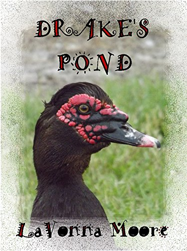ebook: Drake's Pond (B010MZGC8G)