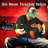Threefold Return