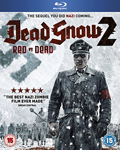 dead-snow-2-red-vs-dead-blu-ray-reino-unido