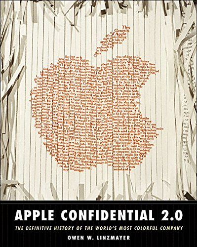 apple-confidential-20-the-definitive-history-of-the-worlds-most-colorful-company-the-real-story-of-a