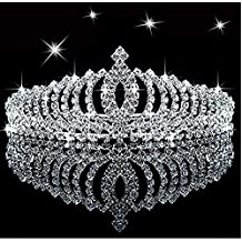 Amazones Coronas De Princesas