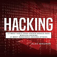 Hacking: How to Hack, Penetration Testing Hacking Book, Step-by-Step Implementation and Demonstration Guide: Learn Fast Wireless Hacking, Strategies, Methods and Black Hat Hacking (3 manuscripts)