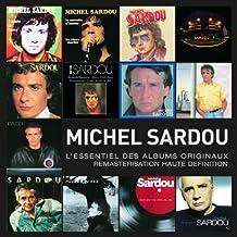 L'Essentiel Des Albums Studio