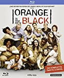 Orange is the New Black - 2. Staffel [Blu-ray]