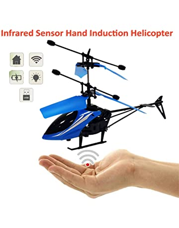 Remote Control Helicopters Online : Buy Remote Control Helicopters